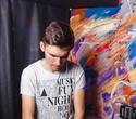 DJ Delphi / DJ Ajhi, фото № 15