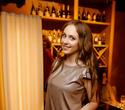 Выступление Анны Шалютиной & Группы Ё-Гурт, фото № 18