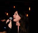 Weekend в Karaoke, фото № 19