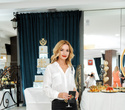 Открытие салона красоты «Барвиха», фото № 46