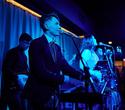 Концерт группы Fortissimo Band, фото № 24