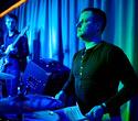 Концерт группы Tom Vantango, фото № 2