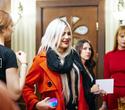 День рождения RU.TV Беларусь: «1 год в новом формате», фото № 61