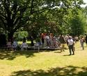 Семейный фестиваль «Букидс.Профессии», фото № 46