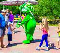 День Рождения лучшего парка: Dreamland 10 лет, фото № 64