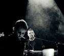 Концерт группы Therr Maitz, фото № 22
