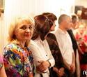 Открытие ресторана Тифлисъ, фото № 107