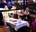 Суббота в ресторане, фото № 184