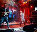 Концерт групп Inomarki и Detroit, фото № 60