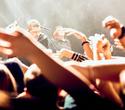 Концерт группы Therr Maitz, фото № 7
