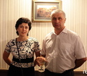 Открытие ресторана Тифлисъ, фото № 57