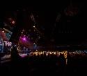 Концерт Ёлки, фото № 45