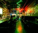 Счастливая суббота в баре «Острые козырьки», фото № 55
