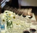 Открытие ресторана Тифлисъ, фото № 28