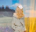 Показ MUA | Brands Fashion Show, фото № 52
