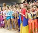 Международный турнир по эстетической групповой гимнастике «Сильфида-2019», фото № 35