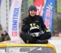 Финал чемпионата Беларуси по зимним трековым гонкам «Горячий лед — 2019», фото № 4