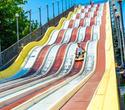 День Рождения лучшего парка: Dreamland 10 лет, фото № 24