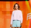 Показ PAR и O bag   Brands Fashion Show, фото № 40