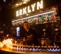 Brooklyn Live!, фото № 35