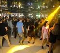 Club-ничное лето, фото № 60