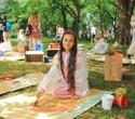 Семейный фестиваль «Букидс.Профессии», фото № 108