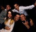 Weekend в Karaoke, фото № 29