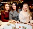 Выступление Анны Шалютиной & Группы Ё-Гурт, фото № 89