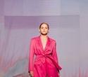 Показ Канцэпт-Крама и Next Name Boutique | Brands Fashion Show, фото № 35