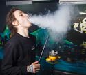 DJ Delphi / DJ Ajhi, фото № 37