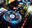 DJ Roman Germann, фото № 42