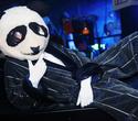 Pajamas Party, фото № 60