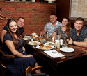 6 лет ресторану «Гаштет», фото № 21