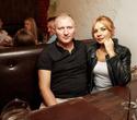6 лет ресторану «Гаштет», фото № 31