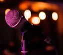 Weekend в Karaoke, фото № 34