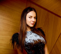 Выступление Анны Шалютиной & Группы Ё-Гурт, фото № 65