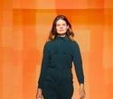 Показ PAR и O bag   Brands Fashion Show, фото № 45
