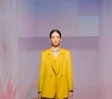 Показ Канцэпт-Крама и Next Name Boutique | Brands Fashion Show, фото № 37