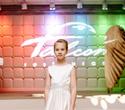 Показ новой коллекции «Dolce Vita» дизайнера Дарьи Мугако, фото № 63