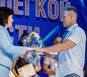 День работников лёгкой промышленности Беларуси, фото № 108