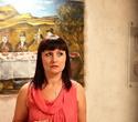 Открытие ресторана Тифлисъ, фото № 41
