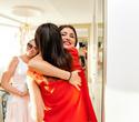 Открытие салона красоты «Барвиха», фото № 140