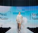Показ Канцэпт-Крама и Next Name Boutique | Brands Fashion Show, фото № 104