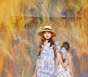 Показ MUA | Brands Fashion Show, фото № 33