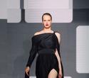 Показ NATALIA LYAKHOVETS | Brands Fashion Show, фото № 53