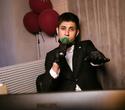 Terra Karaoke, фото № 17