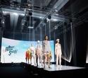 Показ Канцэпт-Крама и Next Name Boutique | Brands Fashion Show, фото № 107