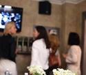 Открытие ресторана Тифлисъ, фото № 66