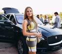Презентация Jaguar F-Pace, фото № 98