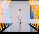 Показ Канцэпт-Крама и Next Name Boutique | Brands Fashion Show, фото № 22